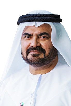 DP World, UAE Region Utilises 1