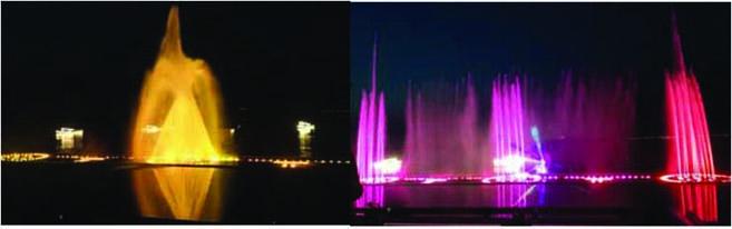 Mega tourism promotion event 7 + 7 A