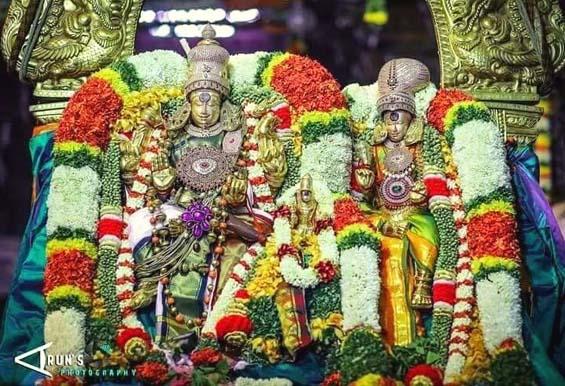 Sundareswarar-2