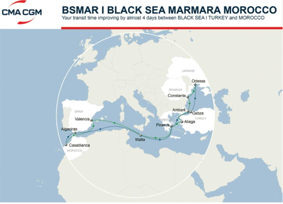 CMA-CGM-updates-BSMAR-servi