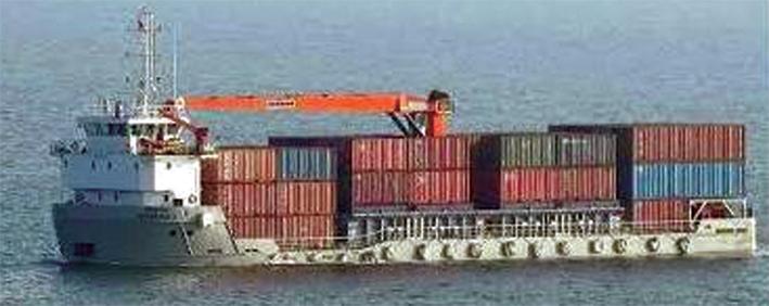 Ship-04