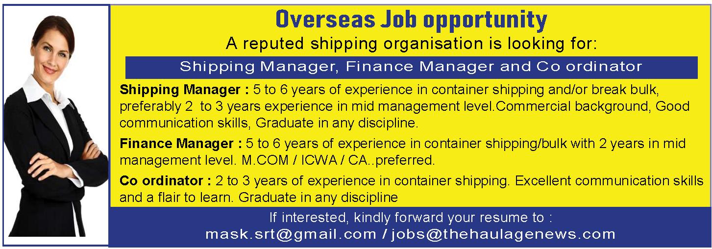 Overseas-Job-1